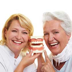 Dental Crowns by Divine Dental Center in Yorkton, SK